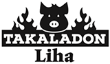 Takaladon Liha ja Kala